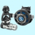 Scubapro MK25AF DIN /G250V