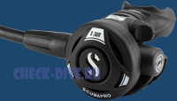 Комплект Scubapro МК11/S360 + R095 2