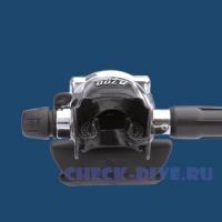 Комплект Scubapro MK17/A700 + R195 4