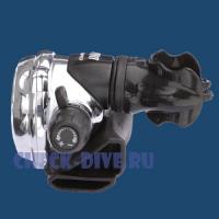 Комплект Scubapro MK17/A700 + R195 3