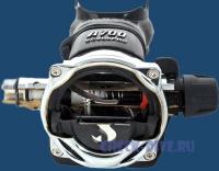 Комплект Scubapro MK17/A700 + R195 2