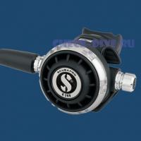 Комплект MK25/G260 + R195 3