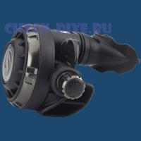 Комплект MK25/G260 tactical + R195 3