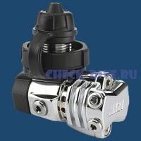 Комплект Scubapro MK21/G260 + R195 2