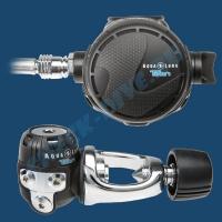 Регулятор Aqua lung Titan 2017 1