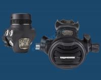 Регулятор XTX200 Tungsten 2013 c шарниром 2