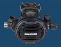 Регулятор XTX200 Tungsten 2013 c шарниром 4