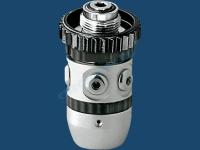 Регулятор AC2 Compact + Октопус Compact 4