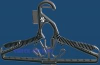 Вешалка для дайв оборудования 1