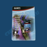 Смазка карандаш для молний MAX WAX™ 1