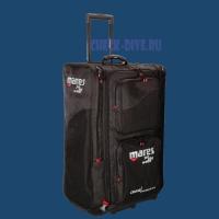 Cумка Mares Cruise Backpack Pro 1