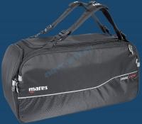 Сумка Mares Cruise X-Strap  1