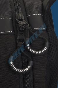 Рюкзак Scubapro Reporter  10