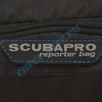 Рюкзак Scubapro Reporter  7