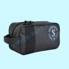 Сумка для дайверского оборудования Travel Kit