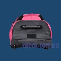 Дорожная сумка Divebag Lite Bites 4