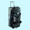 Сумка Scubapro Dry Bag с тележкой