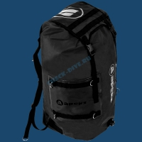 Сумка-рюкзак Apeks Dry Bag 2