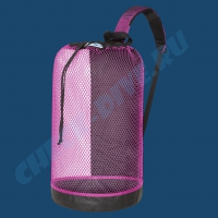 Рюкзак сетчатый Stahlsac BVI Mesh Backpack 4
