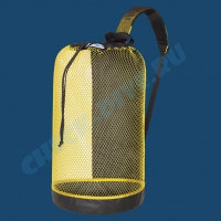 Рюкзак сетчатый Stahlsac BVI Mesh Backpack 3
