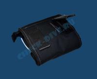 Сумка-карман add-on раскладывающийся 4