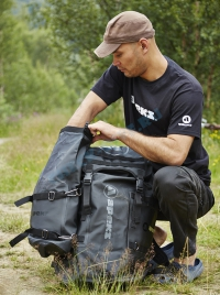 Сумка-рюкзак Apeks Dry Bag 5