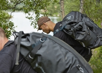 Сумка-рюкзак Apeks Dry Bag 4
