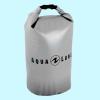 Гермомешок Defence Dry 12 Aqua Lung