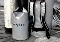 Гермомешок Defence Dry 12 Aqua Lung 2
