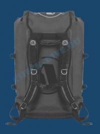 Сумка-рюкзак Apeks Dry Bag 6
