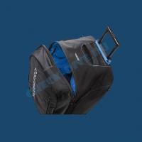 Сумка для дайвинга на колесах Xp Pack Duo 1