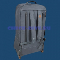 Сумка дорожная Ecco Pack 2014 2