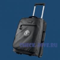Сумка Scubapro Cabin Bag 1