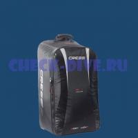 Дайверская сумка Moby Light 85 1