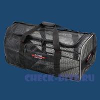 Сумка RMB-1 Roller mesh bag  1