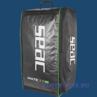 Дайверская сумка Mate 2.5 HD 1