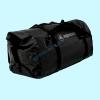 Сумка Dry Bag с ковриком для переодевания