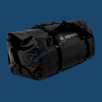 Сумка Dry Bag с ковриком для переодевания 1
