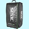 Дайверская сумка Seac Sub Mate 2.5 HD