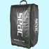 Дайверская сумка Mate 2.5 HD