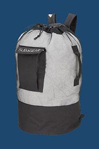 Рюкзак сетчатый NET SAC 1