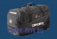 Сумка Cressi Cargo 145 л 1