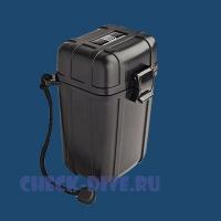Гермобокс Т4500 1