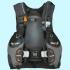 Компенсатор плавучести Wave 2016 Aqua Lung SeaQuest