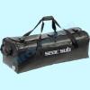 Герметичная сумка Seac Sub U-Boot