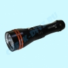 Подводный фонарь Archon S10