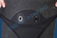 Гидрокостюм Scorpena A3+ Yamamoto 9мм 4