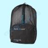 Сетчатый рюкзак Aqualung T4