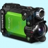 Экстрим камера Olympus TG-tracker