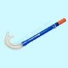 Трубка для плавания Aquatics Easy